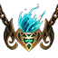 Icon Companion Archon Water.png