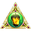Icon Inventory Overload Offense Player Thayan T02.png