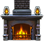 Icons Inventory Stronghold Fireplace 02.png