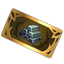 Icons Inventory Stores Voucher Discount Tradebar.png