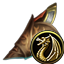 Inventory Arms Stronghold Dragon Hunterranger 01.png