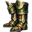 Inventory Feet Stronghold Devotedcleric 01.png
