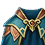 Inventory Neck Ceremonial Devotedcleric 01.png