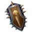 Inventory Secondary Orc Shieldpal 01.png