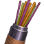 Crafting Resource Commissioned Incense.png