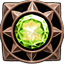 Icon Inventory Enchantment Tranquil T10 01.png
