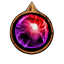 Icon Inventory Enchantment Tymora T3 01.png