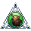 Icon Inventory Overload Offense Companion Lycanthrope T01.png