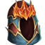 Inventory Head Elemental Fire Hunterranger 01.png
