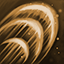 Power Icon Companion Thunderwave.png