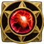 Icon Inventory Enchantment Gemfinder T8 01.png