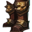 Inventory Feet Dwarf Guardian 01.png