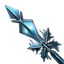 Inventory Secondary Winter Dagger 01.png