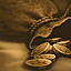 Power Icon Companion Coinbag.png