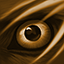 Power Icon Companion Wild Eye.png