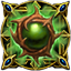 Icon Inventory ArmorEnchant BriarTwine T11 01.png