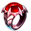 Icons Ring Dragonslayer.png