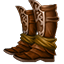 Inventory Feet Pioneer HunterRanger.png
