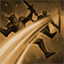 Power Icon Companion Doublefalll.png