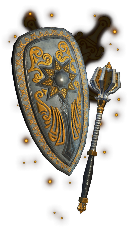 Collection Content Foreground ArtifactGear Pioneer Paladin.png