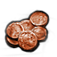 Currency Icon Exp.png