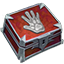 Icon Lockbox Undying Companion Pack.png