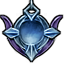 Inventory Primary Tradebar T00 Devoted 01.png