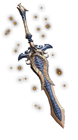 Collection Content Foreground Artifactgear Alabaster Greatweapon.png