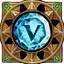 Icon Inventory Enchantment Azurebrand T14 Anniversary 05.png