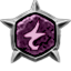 Icon Inventory Runestone Eldritch T7 01.png