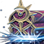 Icon Lockbox Manystarred.png