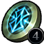 Icons Inventory Event Anniversary Token Day 04.png