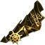Inventory Arm Plate Professions Armorsmithing Adamantine Lv70.png