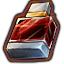 Inventory Consumables Potion T4 Red.png