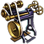 Inventory Crafting Assets Maillers Lathe 02.png