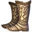 Inventory Feet Leather Professions Leatherworking Aberrant Lv60.png