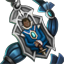 Inventory Secondary Icon Devotedcleric Pack 01.png