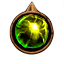 Icon Inventory Enchantment Brutal T3 01.png