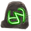 Icon Inventory Thaumaturgicstone T02.png