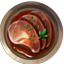 Icons Inventory Consumables Food Meat 04.png