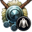 Icons Inventory Fashion Wild Top.png
