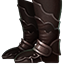 Inventory Feet Darkcloth Professions Tailoring Velveteen Lv52.png