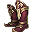 Inventory Feet Stronghold Tricksterrogue 01.png
