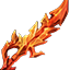 Inventory Primary Dagger Elemental Fire 01.png