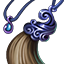 Inventory Secondary Swordknot Elemental Wind 02.png