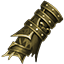 Inventory Arms M10 Scourgewarlock Rotted 01.png