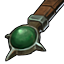 Inventory Misc Weapon Part Stone.png