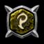 Icon Inventory Runestone Profane T6 01.png