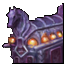 Icon Lockbox Nightmarechest.png