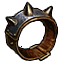 Icons Misc Collar Boar 04.png